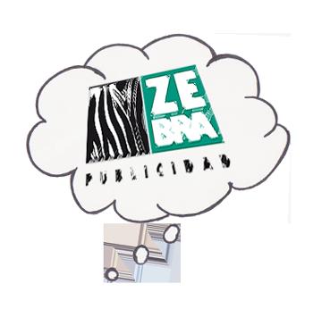 nube-zebra