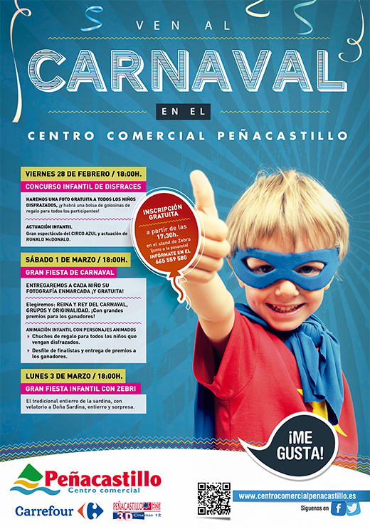 AAFF_carnavalpenacastillo