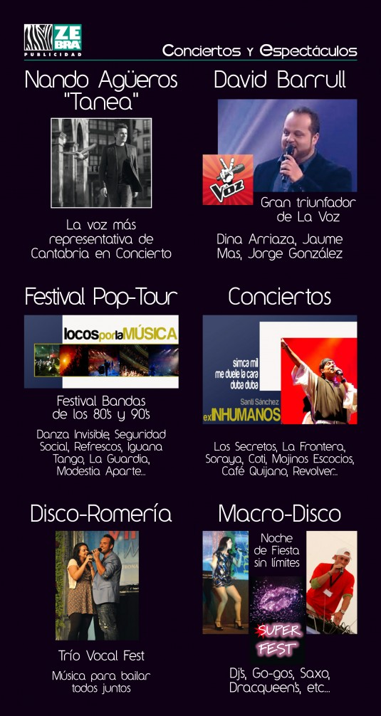 fiestas2014-musica