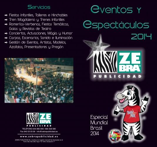 fiestas2014-portada