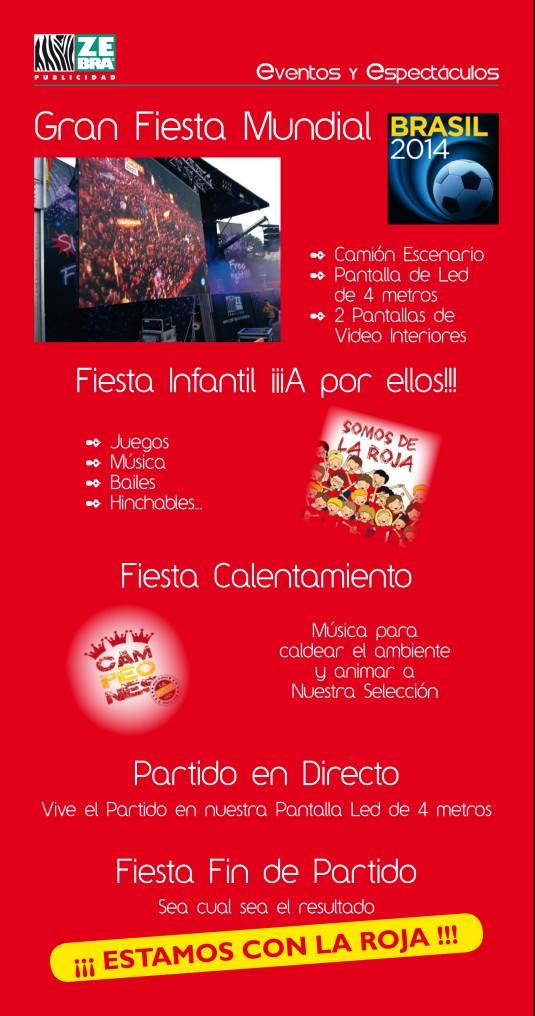 fiestas2014-roja
