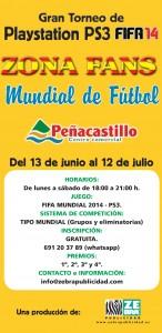 zona fans peñacastillo2