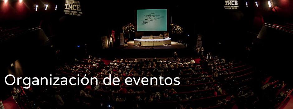 organizacion-eventos-zebra