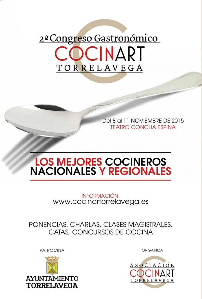 folleto-segundo-congreso-cocinart-ok-001