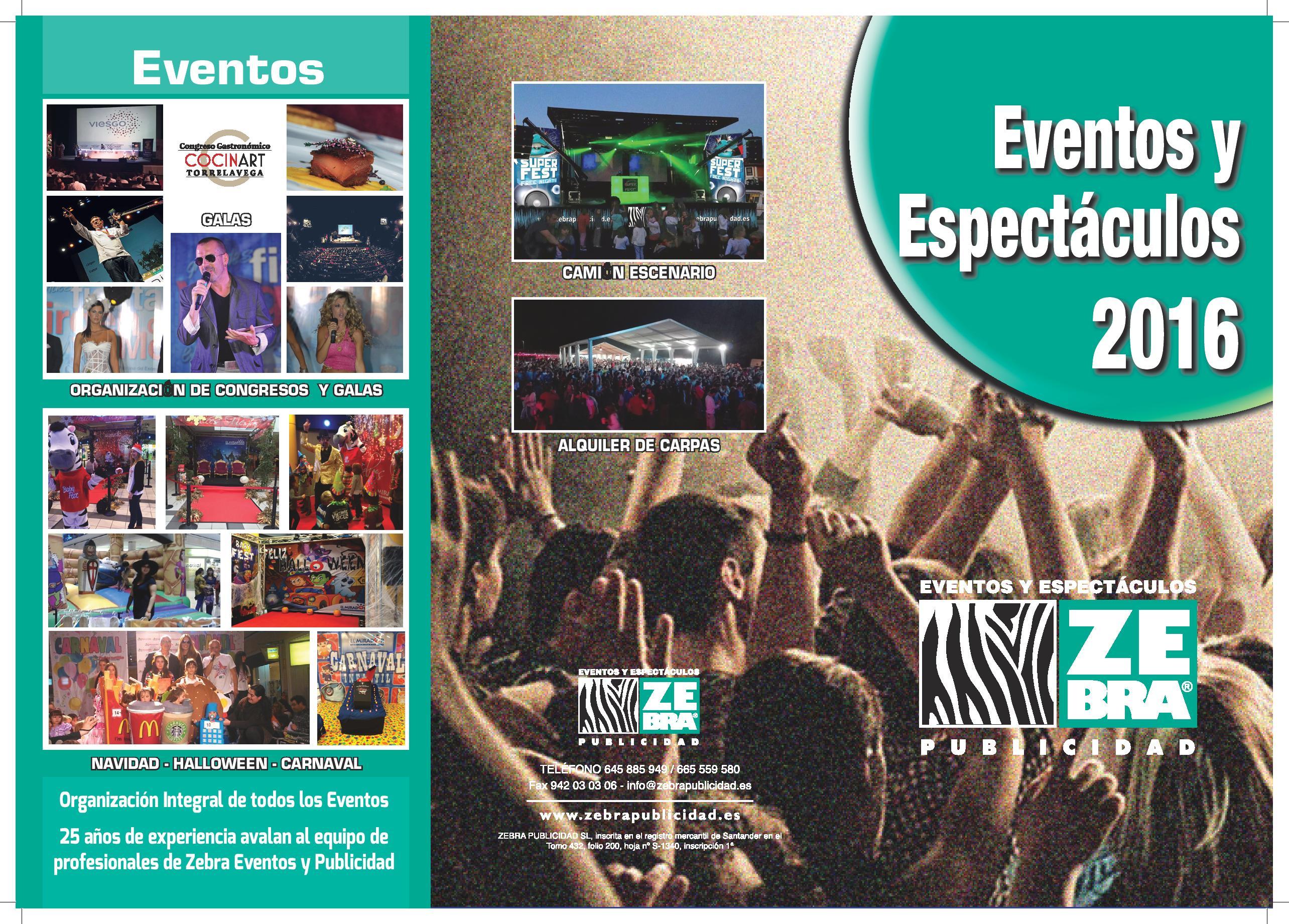 Orquestas 2016-page-001