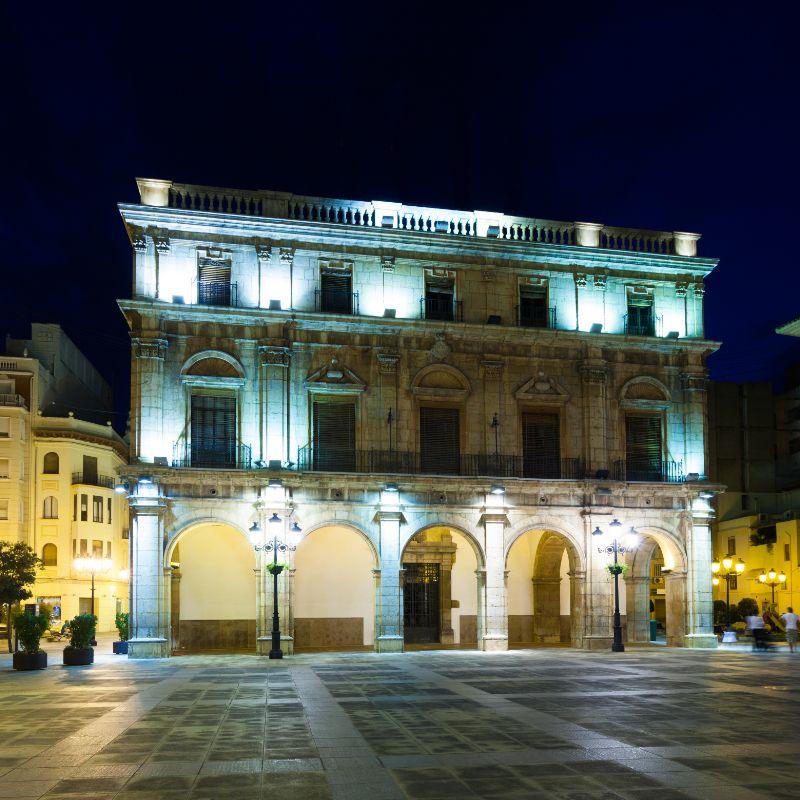 foto-ayuntamiento