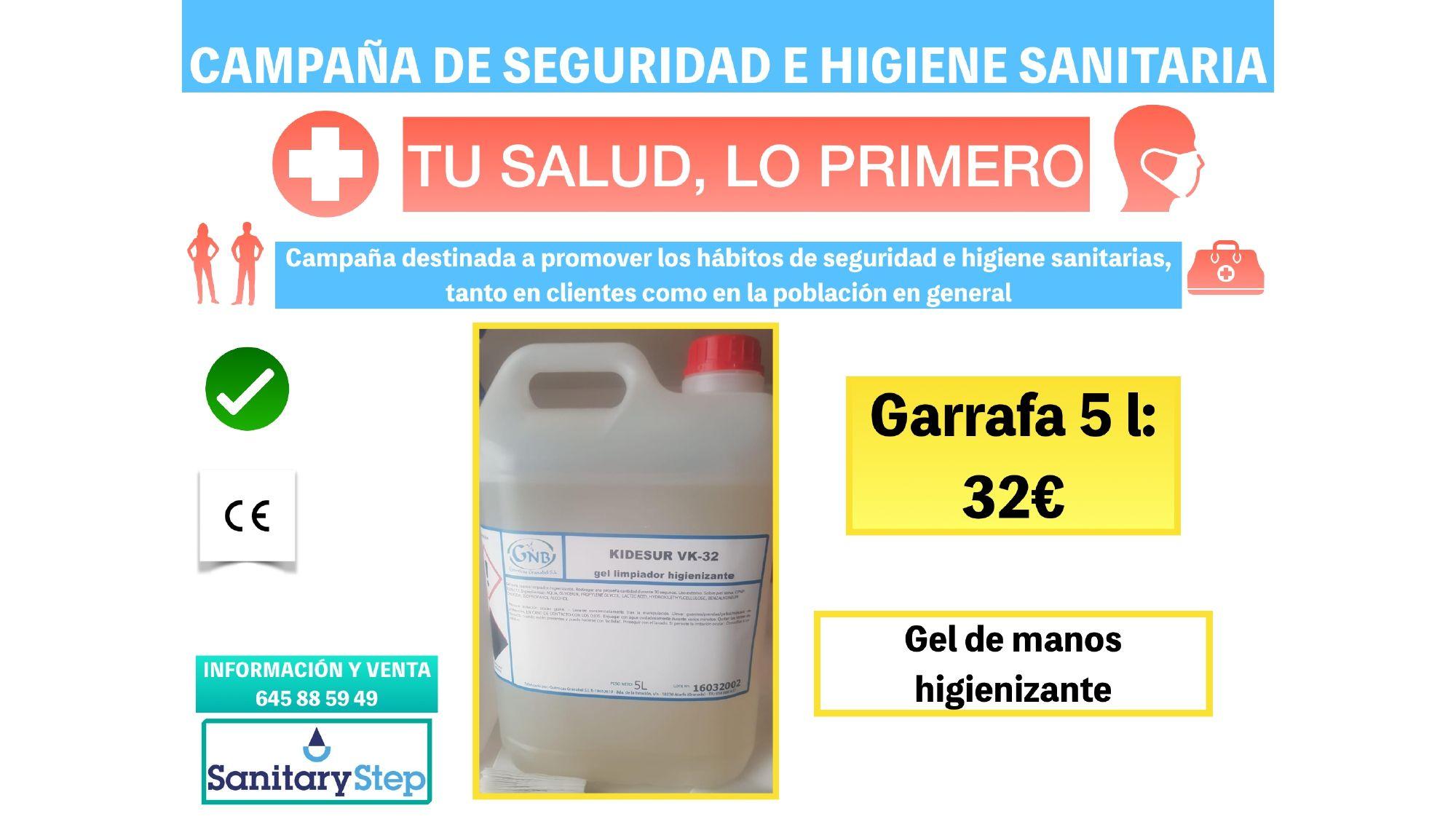 gel-manos-higienizante