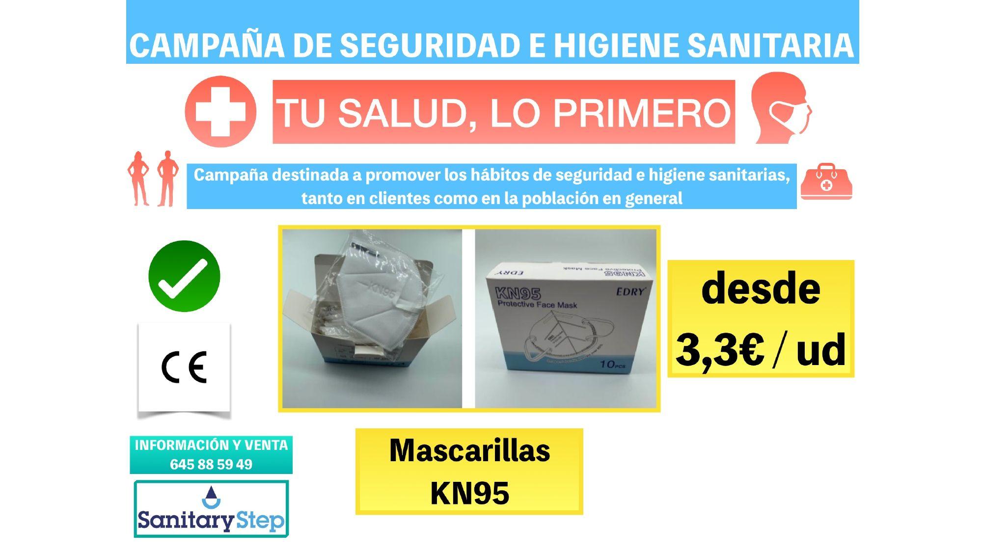 mascarillas-faciales-KN95